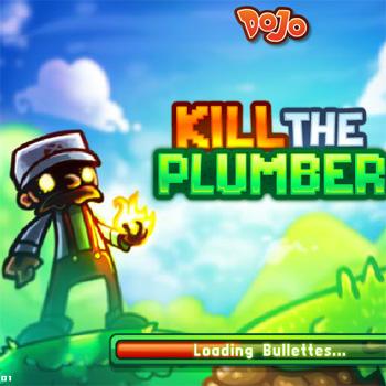 بازی-آنلاین-کشت-لوله-کش