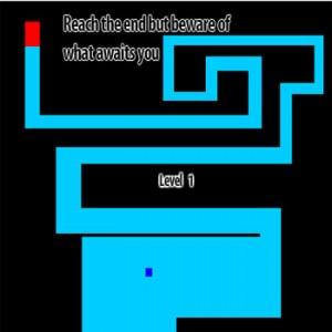 بازی انلاین ترسناک