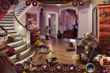 بازی-آنلاین-اسباب-کشی-خانه-قیمتی