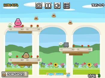 بازی-آنلاین-به-تفریح-رفتن-پو