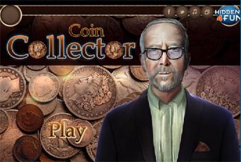 بازی-آنلاین-جمع-آری-سکه-توسط-آقای-لری