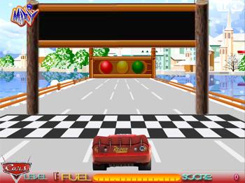 بازی-آنلاین-ماشین-بازی-سرعتی-مک-کوئین