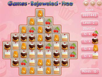 بازی-آنلاین-پازل-خوراکی-ها